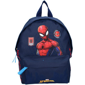 Marvel Spider-Man It's Me Again Rugzak