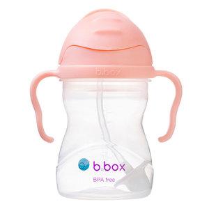 b.box Sippy Cup Tutti Fruiti 6m+