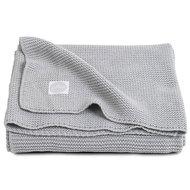 765e8131c26 Jollein Bath towel hydrophilic 75x75cm Mini dots blush pink - Tiny ...